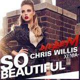 So Beautiful by Djerem, Chris Willis & Xenia mp3 download