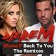 Djerem, Shana P Back to You the Remixes