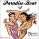 Djerem feat. Blumenkraft Paradise Boat