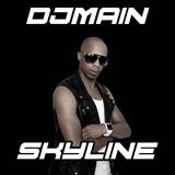 Skyline by Djmain mp3 download