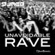 Djmeo Unavoidable Rave