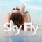 Sky Fly (Extended Mix) by Djmlbeatz feat. Tom Sawer mp3 downloads