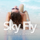 Djmlbeatz feat. Tom Sawer Sky Fly