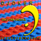 Stehaufaennchen by Djoker mp3 downloads