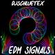 Djschluetex - EDM Signals
