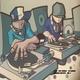 Djxx Tuff Sound Tec-House, Vol. 1