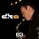 DkA Don Christo / Deutsch Lernen