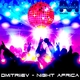 Dmitriiev Night Africa - Single