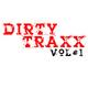 Dms12 Dirty Traxx Vol1