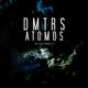 Dmtrs Atomos