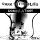 Dnbart Compilation Dark Butterflies