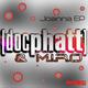 Doc Phatt & M.I.R.O Joanna EP