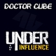 Doctor Cube Under the Influence