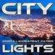Dodo & Lander feat. Patris City Lights