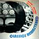 Dodo Basnak & Michael Lander Classics Remastered