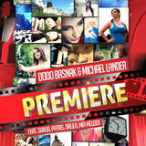 Premiere by Dodo Basnak & Michael Lander mp3 download