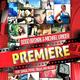 Dodo Basnak & Michael Lander Premiere