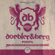Doebler & Berg Missing