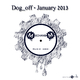 Dog_off January 2013