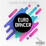 Euro Dancer by Dome & Der Holtz mp3 download
