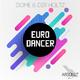 Dome & Der Holtz Euro Dancer