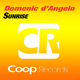 Domenic D Angelo Sunrise