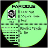 Farloque by Domenico Venezia & Don mp3 download