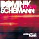 Dominik Scheimann Lemgo EP