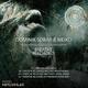 Dominik Sobar & Meiko Breathe Reloaded