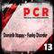 Funky Disorder by Dominik Stuppy mp3 downloads