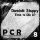 Dominik Stuppy - Time to Die