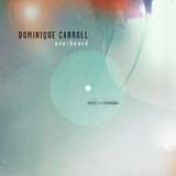 Overboard by Dominique Carroll mp3 download