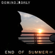 Domino Grey End of Summer EP