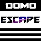 Domo Escape