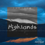 Highlands by Domtare mp3 download