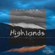 Domtare Highlands