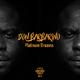 Don Barbarino Platinum Dreams