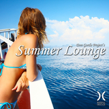Summer Lounge by Don Gorda Project mp3 download