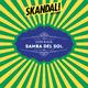 Don Raul Samba del Sol