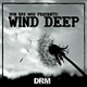 Don Ray Mad Wind Deep