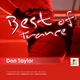 Don Taylor Best of Trance