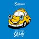 Don Traper Samy