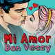 Don Veccy - Mi Amor
