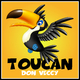 Don Veccy - Toucan