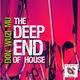 Don Wuzi Mu The Deep End of House