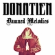 Donatien - Damned Melodies