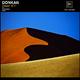 Donkan Desert