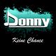 Donny - Keine Chance