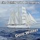 Doro Winter - Ein Schiff wird kommen