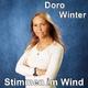 Doro Winter - Stimmen im Wind
